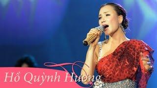 Phút Cuối [Liveshow Sắc Màu Hồ Quỳnh Hương - Full HD]