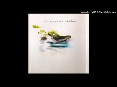Sara Noxx - Superior Love [Album Version]