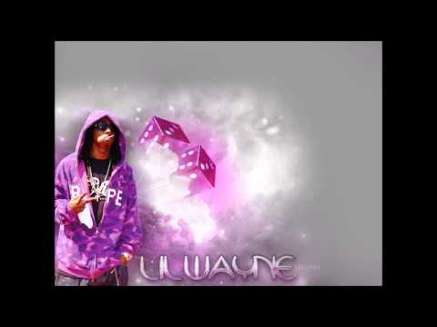 Mike Posner Feat Lil Wayne  Bow Chicka Wow Wow  Remix 2011 HD