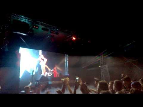 Calvin Harris - Summer (R3hab & Ummet Ozcan Remix) (Suncity Balatonfüred, Görögfalu)