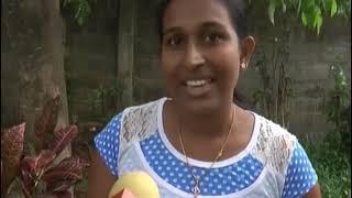 News 1st: Prime Time Sinhala News - 10 PM | (20-10-2018)