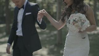 Alin si Emima Timofte - Iubirea sa ramana in voi (Official Video)