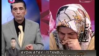 """""""KAFANI GÖZÜNÜ KIRARIM"""" BOKSÖR KOCADAN YALÇIN ÇAKIR'A TEHDİT Yüzleşme"""