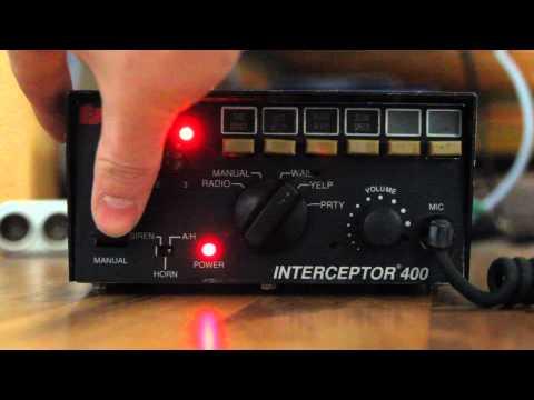 hqdefault?sqp= oaymwEWCKgBEF5IWvKriqkDCQgBFQAAiEIYAQ==&rs=AOn4CLB4Vbg9a5vRUnZ 7sxShNrKzZG3w federal signal interceptor 400 siren youtube federal signal interceptor 400 wiring diagram at sewacar.co