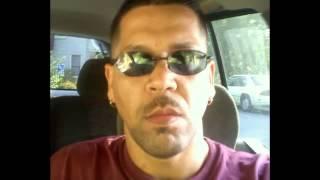 DJ VIC LATIN FREESTYLE MEGA MIX 3