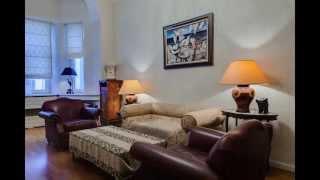 Купить квартиру в Москве. Квартира в историческом центре Москвы(, 2015-11-25T14:18:44.000Z)