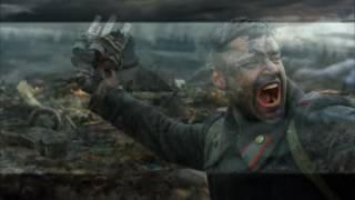28 панфиловцев, фильм смотреть, трейлер