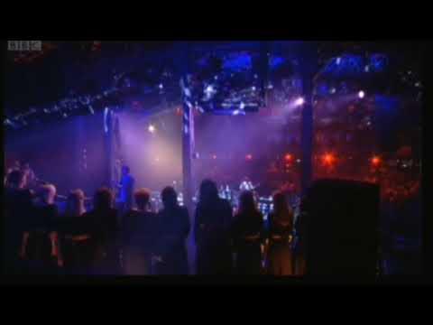 Doves - The Cedar Room Electric Proms Pt7