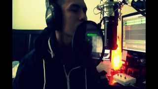 Pleasure P. - Did You Wrong Cover By Macki