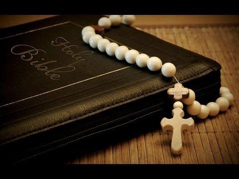 Код Библии взломан. Фильм Первый. Часть 03