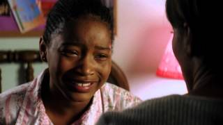 Akeelah and the Bee - Trailer