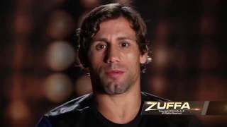 UFC 203: Urijah Faber - Winning Is What I Do