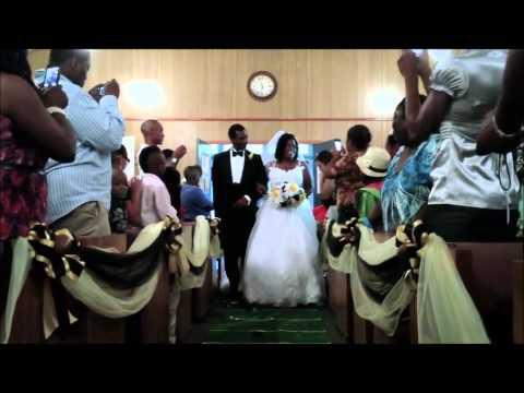 PITTSBURGH STEELERS  WEDDING THEME