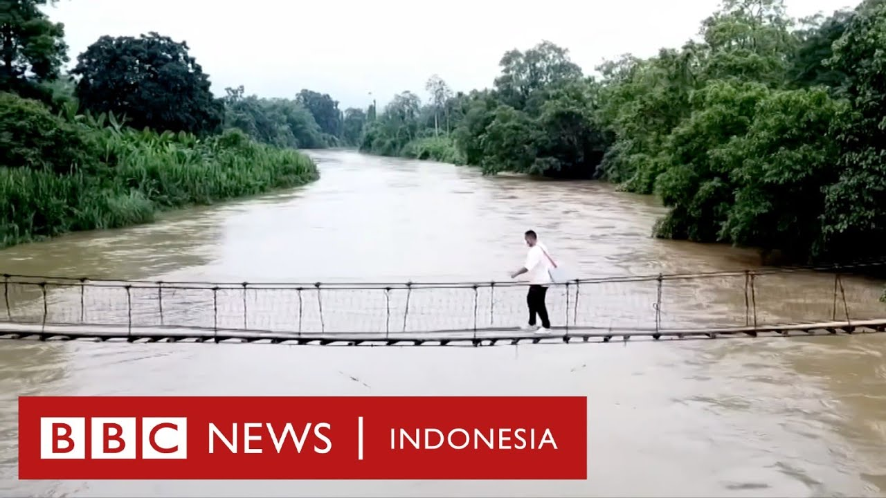 "Mengantar vaksin ke pedalaman India: ""Kami harus bersusah payah"" - BBC News Indonesia"