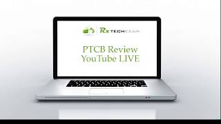 What You Need to Know for the Pharmacy Technician Certification Exam (PTCB) - RxTechExam.com