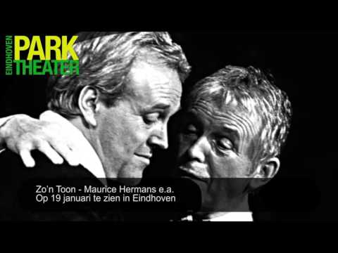 Parktheater Cultuuragenda: Theaterweekend, Suske en Wiske en Toon Hermans