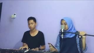 Tetep Neng Ati (cover) - EDOT ARISNA Ft ALDO thumbnail