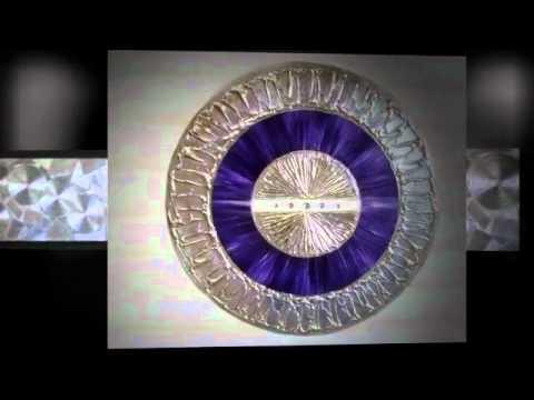 quadri e pannelli decorativi d 39 arredamento youtube
