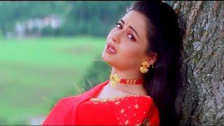 Aati Hai Teri Jab Yaad Bahut Aati Hai | Stuntman, 1994 | Alka Yagnik, Kumar Sanu