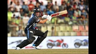 All Six and Four Sylhet Sixers vs Rangpur Riders || 21st Match || Edition 6 || BPL 2019