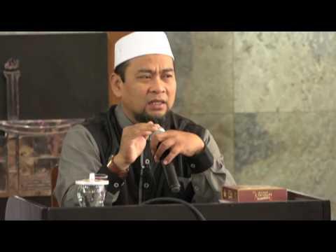 Ustadz Zulkifli Muhammad  Kiamat Sudah Dekat!