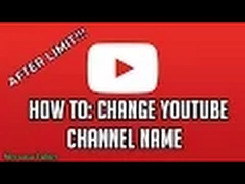 how to change the name of your iphone how to change your username september 2018 still 20759