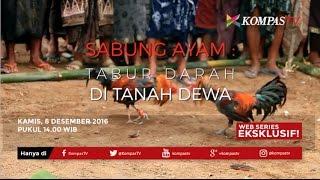 Pengobatan Patah Tulang Al-Fadhilah (Terbaik & Terpercaya Di Jakarta) Al-fadhilah memberikan pelayan.