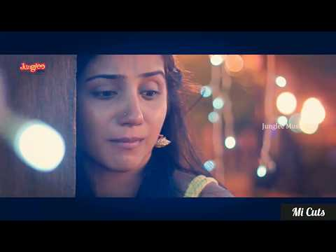 Ennai Kollathey Cut Song