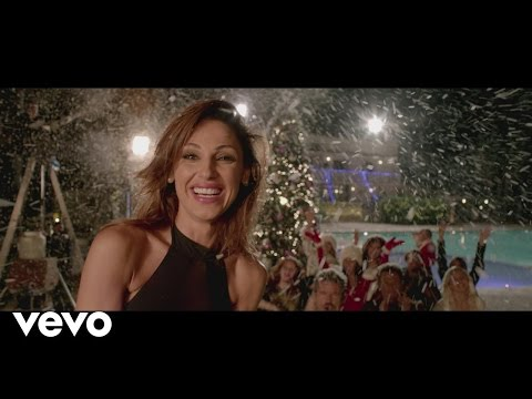Anna Tatangelo - Natale italiano