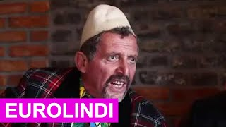 Humor Cima - Shpija e vllau  ( Eurolindi & ETC )