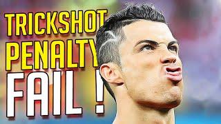 TOP 5 Soccer Football Fails I WEEK #27 2015