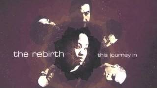 The Rebirth - Revolving Door