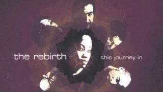 The Rebirth - Revolving Door