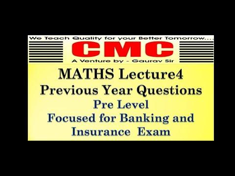 maths-lec-4-ibps-po-prelims-2019-word-problems