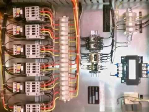 Electrical Contractors Construction 909-528-4444 Free Estimates. LA CA