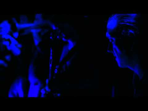 Nik Bärtsch's Ronin Rhythm Clan 1. Set, EXIL 2013