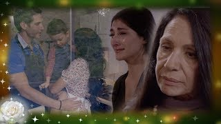 La rosa de Guadalupe: El robo de Carlitos   Cuando te arrancan el corazón