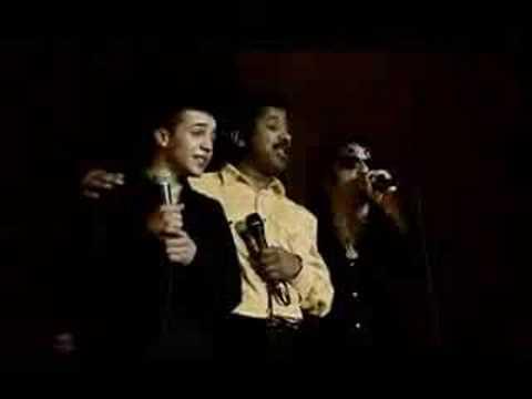 "Algerian song- cheb Khaled, Rachid Taha, Faudel ""Ya Raha"""