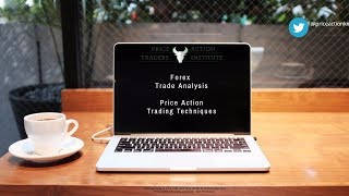 Simple Price Action Strategies You Can Immediately Take to the Bank!