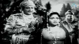 Anarkali Tamil Full Movie