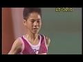 【キム・ヒョージュ】日本国内女子ツアー最年少優勝記録16歳、スイング解析 Hyo-Joo Kim golf swing 2014年カザフスタ