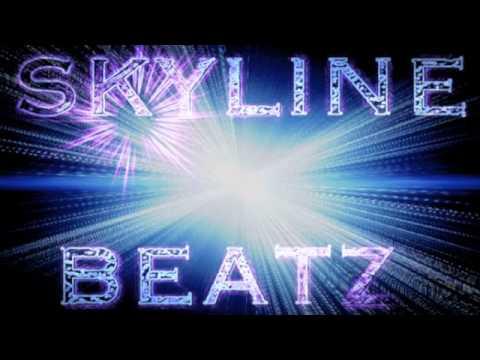 LMFAO- Shots (Beat Remake/Remix)