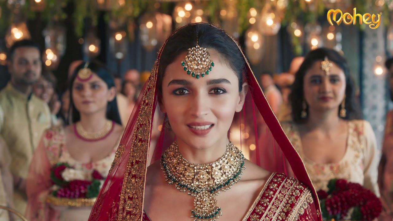 Buy best Indian Wedding, Ethnic & Sangeet wear for Men