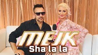 Mejk - Sha la la (Cover Vengaboys)
