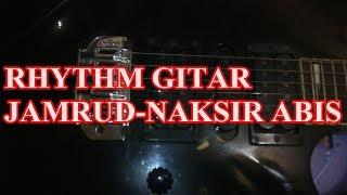 Gambar cover Belajar rhythm gitar Jamrud-Naksir Abis