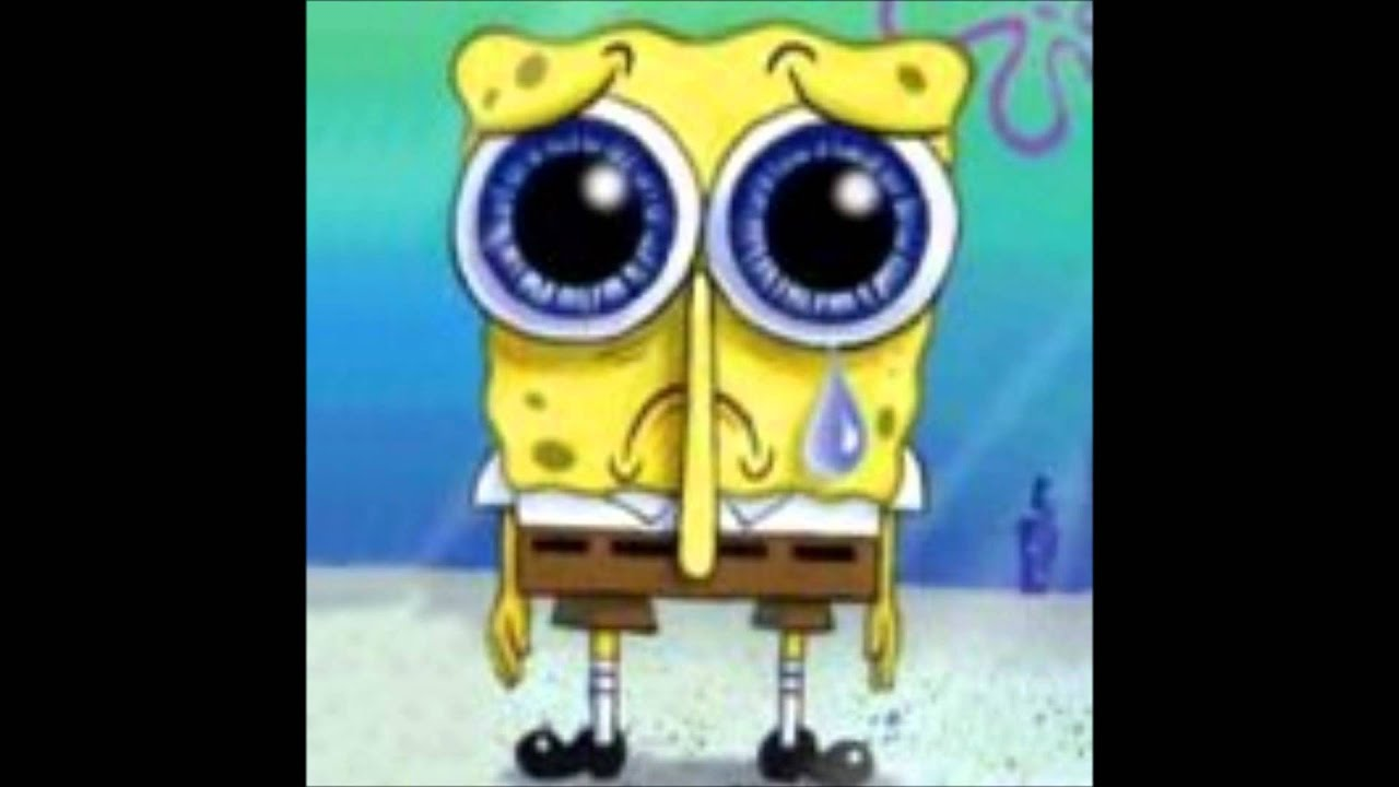 Spongebob squarepants lyrics youtube