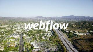 Who Uses Webflow: Groupon