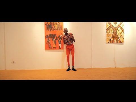 Samba Peuzzi - Yolé Yolé clip officiel