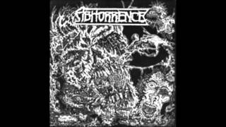 ABHORRENCE (Fin) - 02 - Holy Laws of Pain
