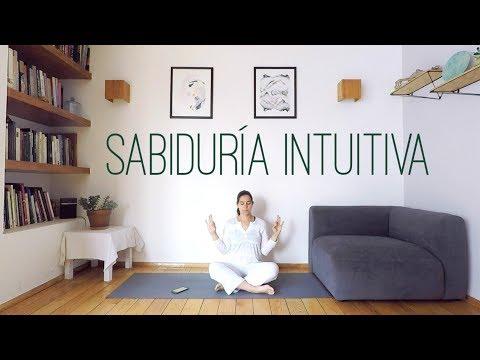 Meditación Kundalini Yoga para Sabiduría Intuitiva - Cultivarium